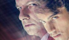 A doktor úr