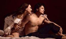 MET Summer 2019 Gounod: Rómeó és Júlia