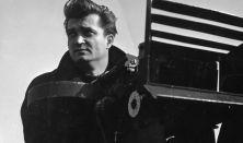 Jelenetek egy operatőr életéből - Hildebrand István legendáriuma