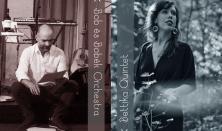 Bob és Bobék Orchestra & Bettika Quintet