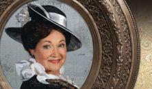 A nagymama - a Veszprémi Petőfi Színház vendégjátéka