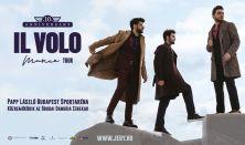 IL VOLO - 10. Jubilee Concert Show