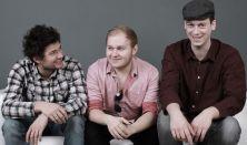 Organism Trio