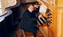 Martin Schmeding és az Új Liszt Ferenc Kamarakórus. Requiem - Halál és élet
