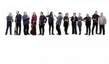 Nagy János Yancha és a Free Style Chamber Orchestra / JAZZMŰHELY