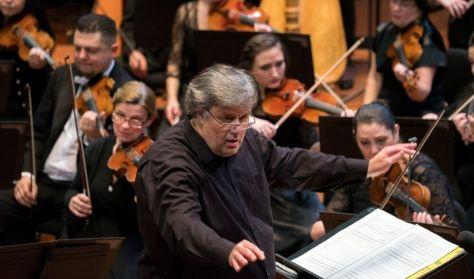 Magyar Kincsek: SZOKOLAY / BARTÓK / FARAGÓ BÉLA / LISZT ( Concerto Budapest )
