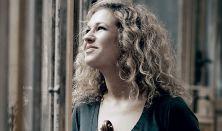 Magyar Kincsek: SZOKOLAY / BARTÓK / FARAGÓ BÉLA / LISZT ( Concerto Budapest&Gwendolyn Masin-hegedű )