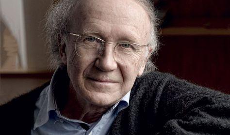 VERESS SÁNDOR / MENDELSSOHN / WEBER / SCHUMANN ( Concerto&Ránki Fülöp&Érdi Tamás&Heinz Holliger )