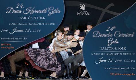 Bartók&Folk