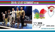 Mézing - Színész zenekar