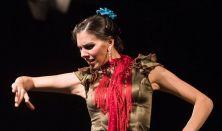 Flamenco Magia • FlamenCorazonArte Táncszínház