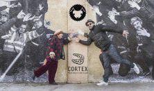 CORTEXtra - Agnes Varda emlékvetítés - Arcélek, útszélek