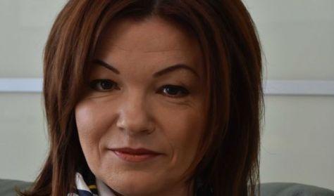 Bencs estek - Koncz Veronika protokoll és PR szaktanácsadó előadása