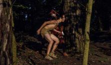 Dés-Geszti-Békési: A dzsungel könyve