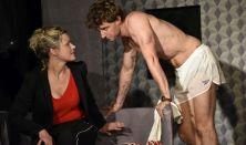 Páros hármas - egy olasz Bridget Jones