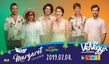 VéNégy Fesztivál VIP 2019.07.04.
