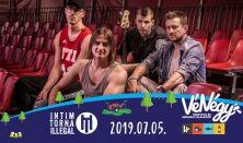 VéNégy Fesztivál VIP 2019.07.05.