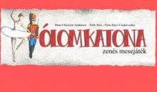ÓLOMKATONA