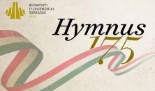 Hymnus 175