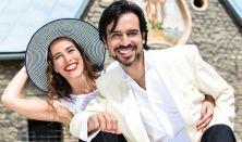 La dolce vita - szívmelengető dalok és áriák a napfényes Itáliából