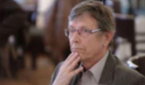 Várady Szabolcs: De mennyire