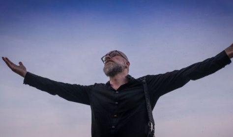 Mario Biondi / EURÓPAI HIDAK 2019