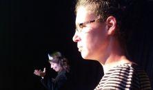 Club Színház: Kisvárosi történet