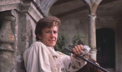 Tom Jones (1963) - Very British – Szatírák és groteszkek / MÜPAMOZI