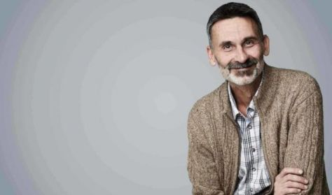 Pál Feri atya: Fordulat a változás kulcsa