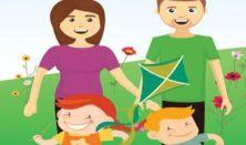 Hogyan neveljünk szárnyaló gyermekeket?