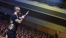 MAJKA és a 100 Tagú Cigányzenekar / exkluzív show