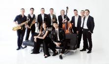 Group'n'Swing - Szilveszteri koncert