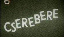 Cserebere