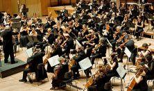 Plácido Domingo Koncert