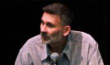 Pál Feri: A kiégés megelőzése és a szenvedély tüzének fenntartása