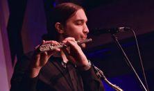 Kosztolánszki Quintet