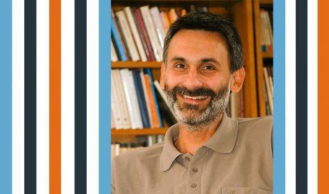 Nyitott akadémia - Pál Ferenc: Fordulat, a változás kulcsa