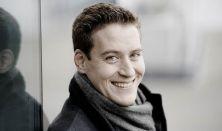 Budapesti Vonósok és Baráti Kristóf - A 2020.május 3-i koncert pótlása