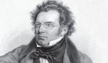 Budapesti Vonósok - Schubert Közelében I.