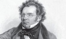 Budapesti Vonósok - Schubert Közelében II.