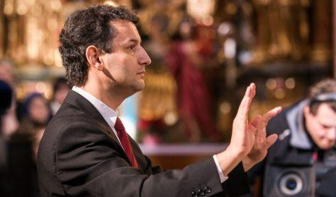 2. Mendelssohn: Elias