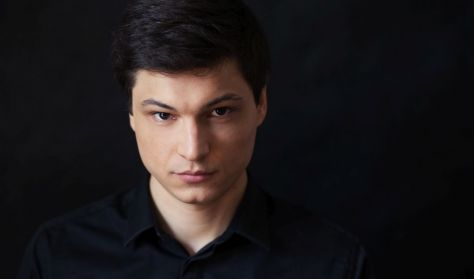 Szkrjabin Zongorája – Orosz Zenei Fesztivál 2019