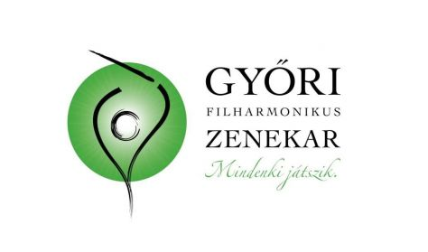 Győri Filharmonikus Zenekar - Linzer