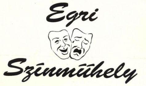 """,,SZÍVZUHOGÁS"""" - Versek és dalok szerelemről, az Egri Színműhely előadásában."""