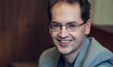 BEETHOVEN NAPOK: D-dúr hegedűverseny/ III.zongoraverseny/ IV.szimfónia ( Concerto&A.Marwood&Várjon )