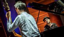 Parker Jazz Club - Gáspár Károly Duó
