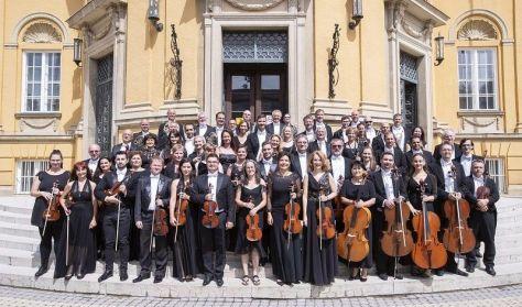 Beethoven 250. - I. hangverseny