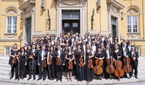Beethoven 250. - III.hangverseny