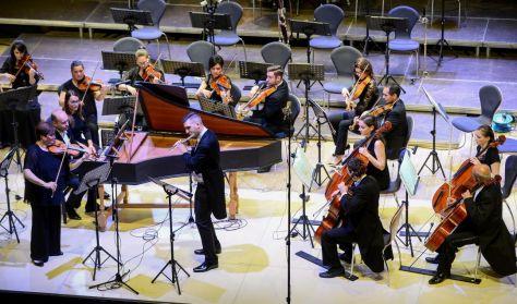 Beethoven 250. - IV. hangverseny