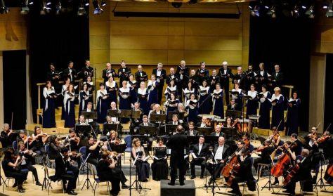 Beethoven 250. - VI. hangverseny